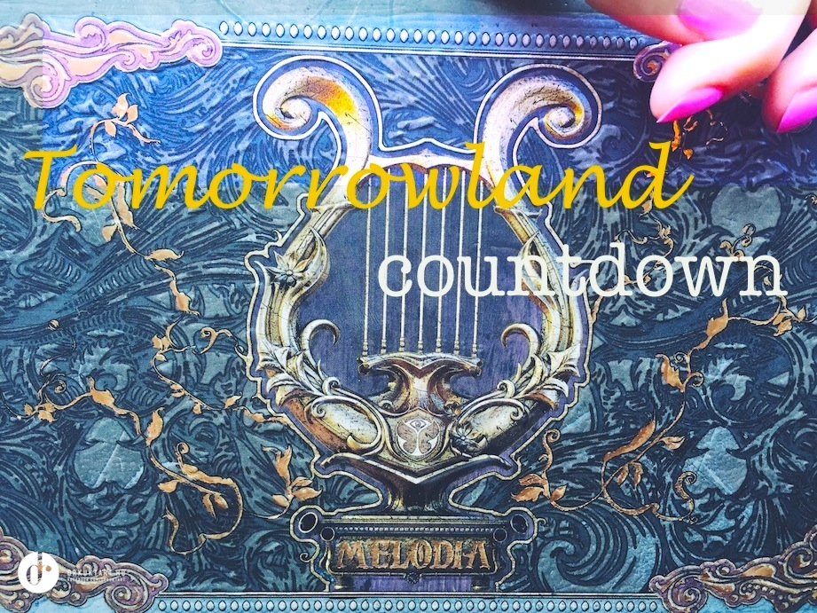 drkuktart_tomorrowlandmelodia01.jpg