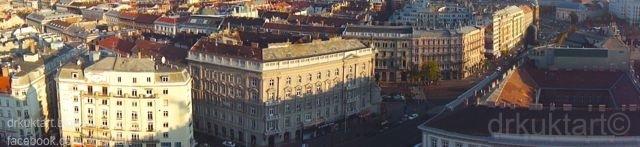 drkuktartszentistvánbazilika61.jpg
