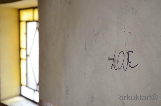 drkuktartbp100219.jpg