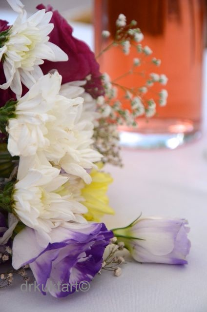 drkuktarthungarianwedding10.jpg