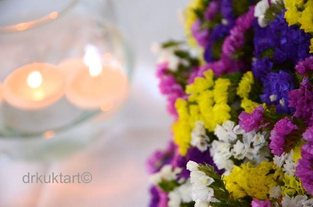 drkuktarthungarianwedding27.jpg