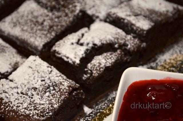 drkuktarthungarianwedding60.jpg