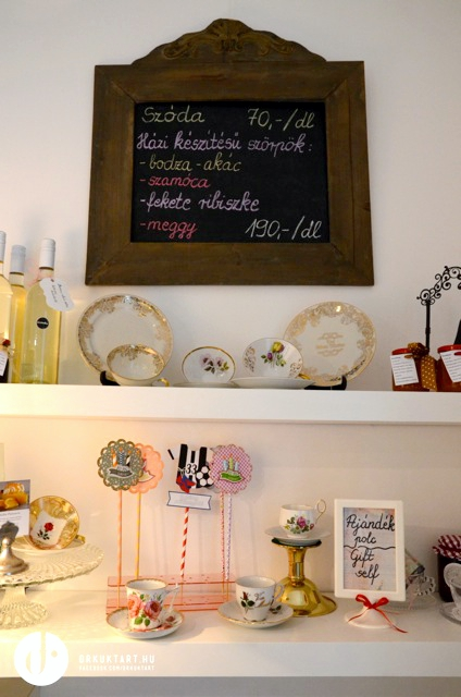 drkuktart_asztalka35.jpg