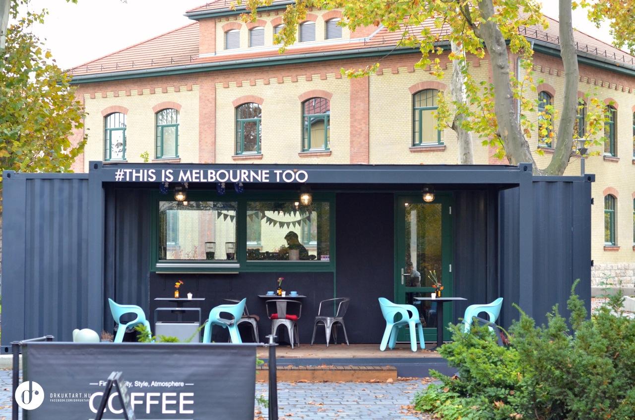drkuktart_thisismelbournetoocoffee02.jpg