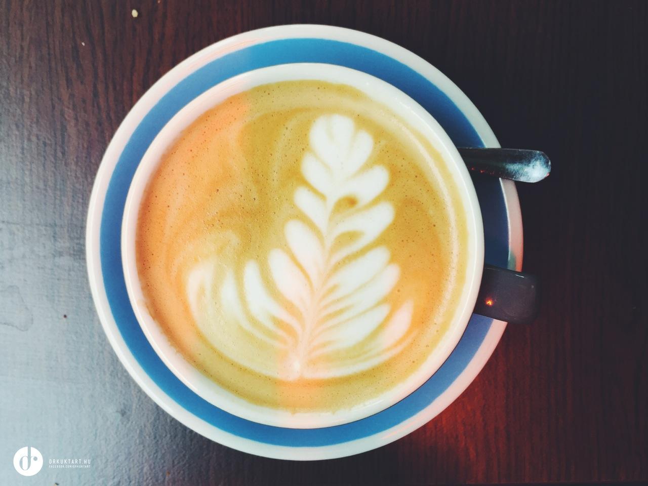 drkuktart_thisismelbournetoocoffee13.jpg