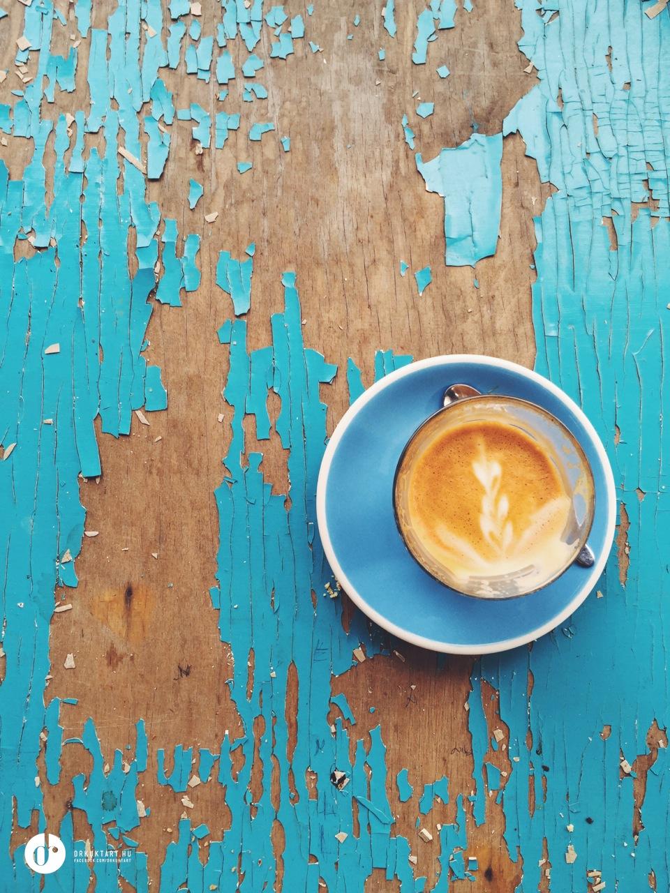 drkuktart_thisismelbournetoocoffee15.jpg