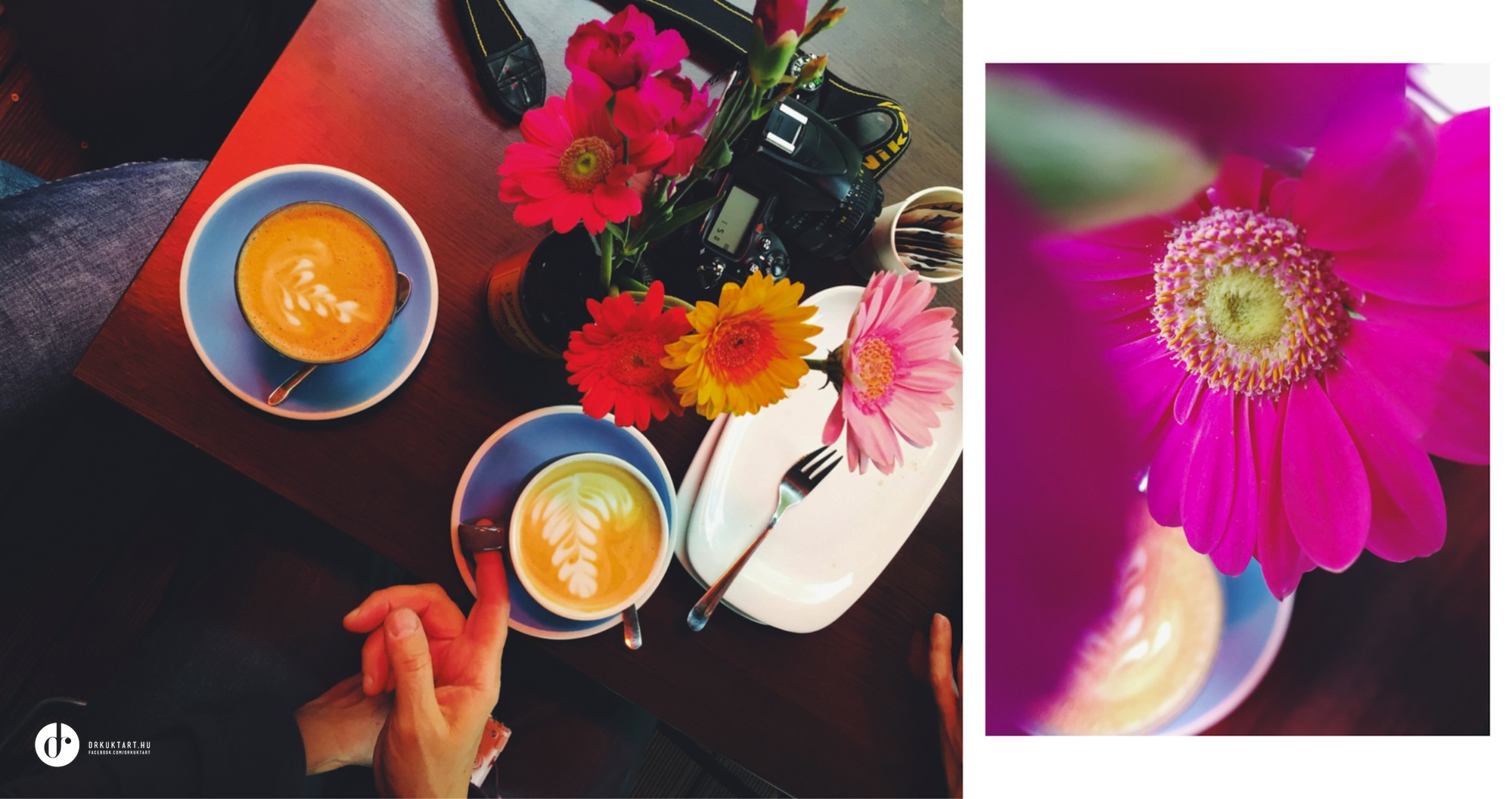drkuktart_thisismelbournetoocoffee19.jpg