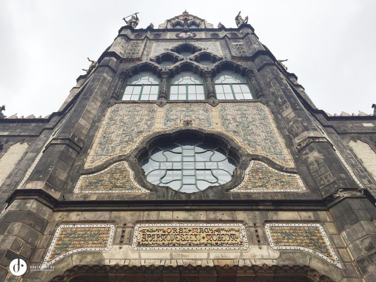 drkuktart_iparmuveszetimuzeum_museumofappliedarts02.JPG
