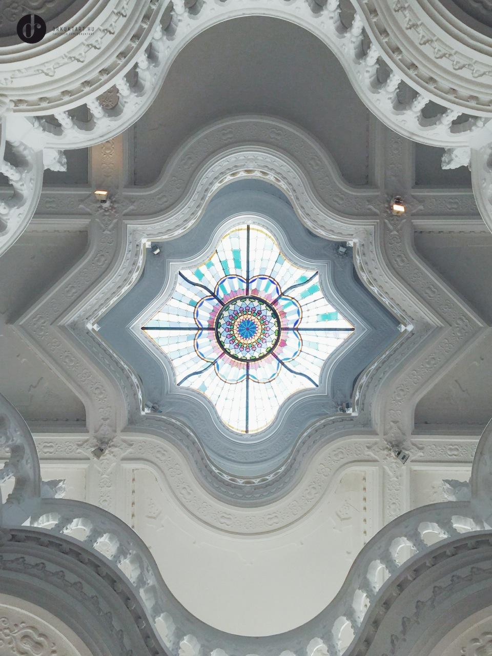 drkuktart_iparmuveszetimuzeum_museumofappliedarts06.jpg
