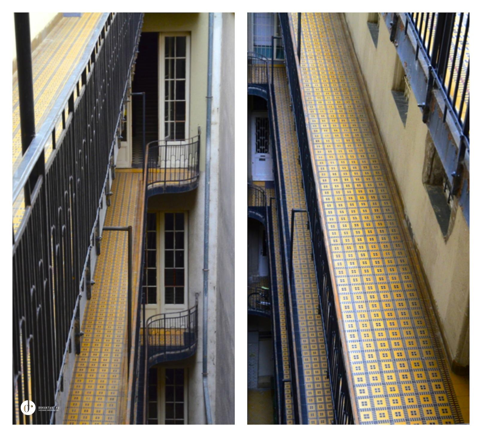 drkuktart_budapest10011_pilvax.jpg