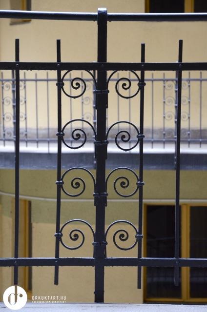 drkuktart_budapest10032_wesselenyi.jpg