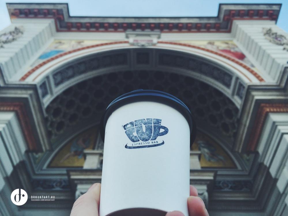 drkuktart_onecupespressobarbudapest01.jpg