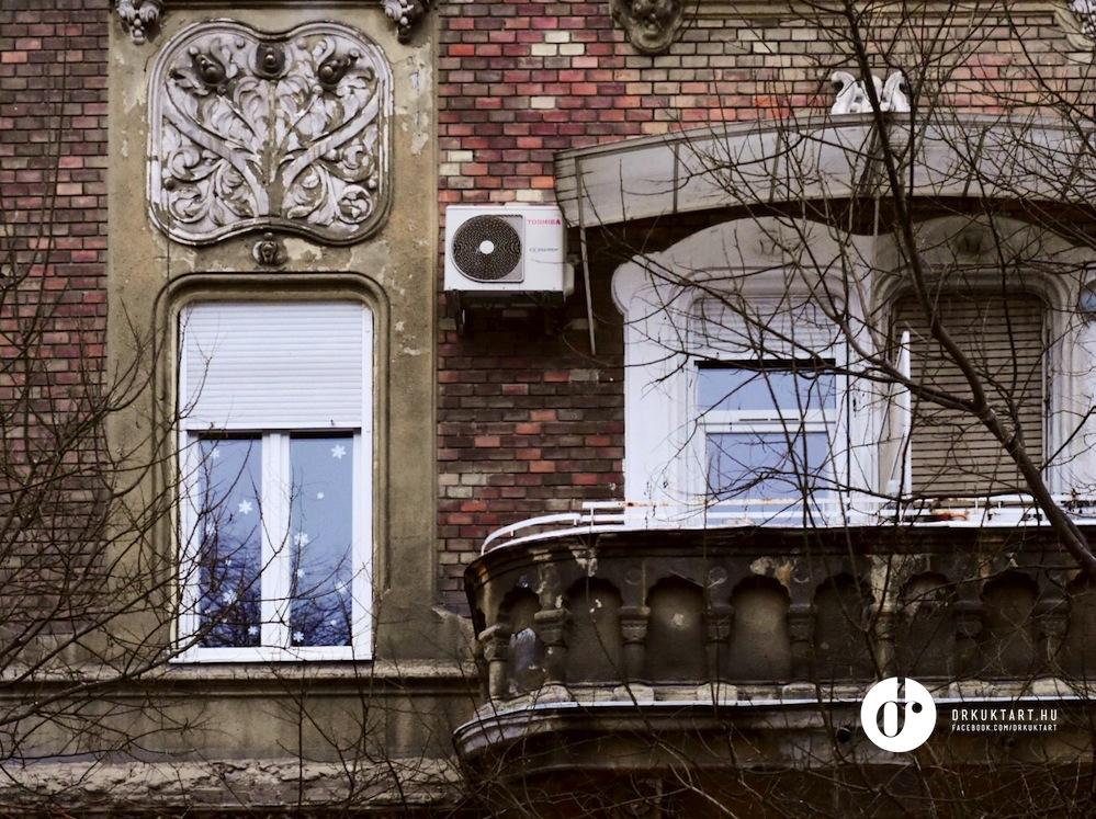 drkuktart_budapest_viiikerulet_rakocziter11_12.JPG
