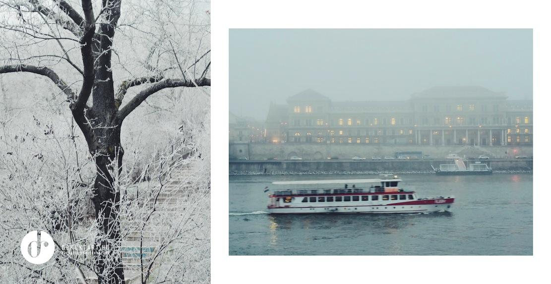 drkuktart_gellerthegy_budapest_202001_22.jpg