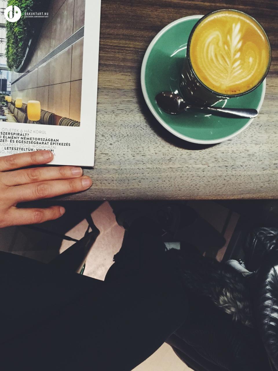 drkuktart_mygreencupbudapestcoffee05.jpg