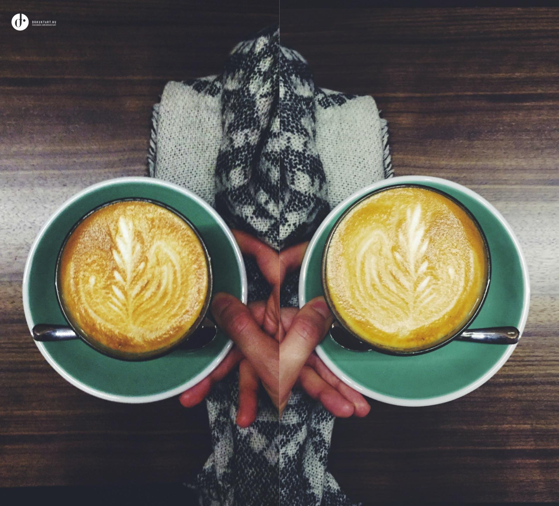 drkuktart_mygreencupbudapestcoffee07.jpg