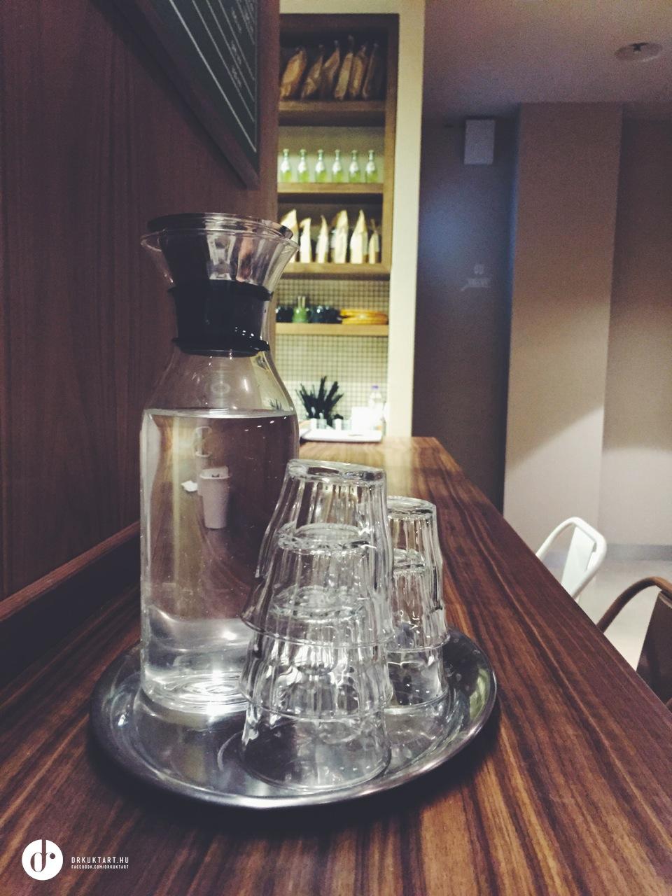 drkuktart_mygreencupbudapestcoffee09.jpg