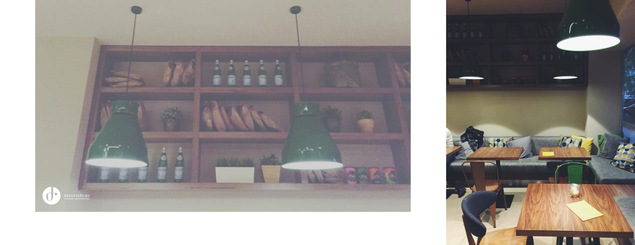 drkuktart_mygreencupbudapestcoffee13.jpg