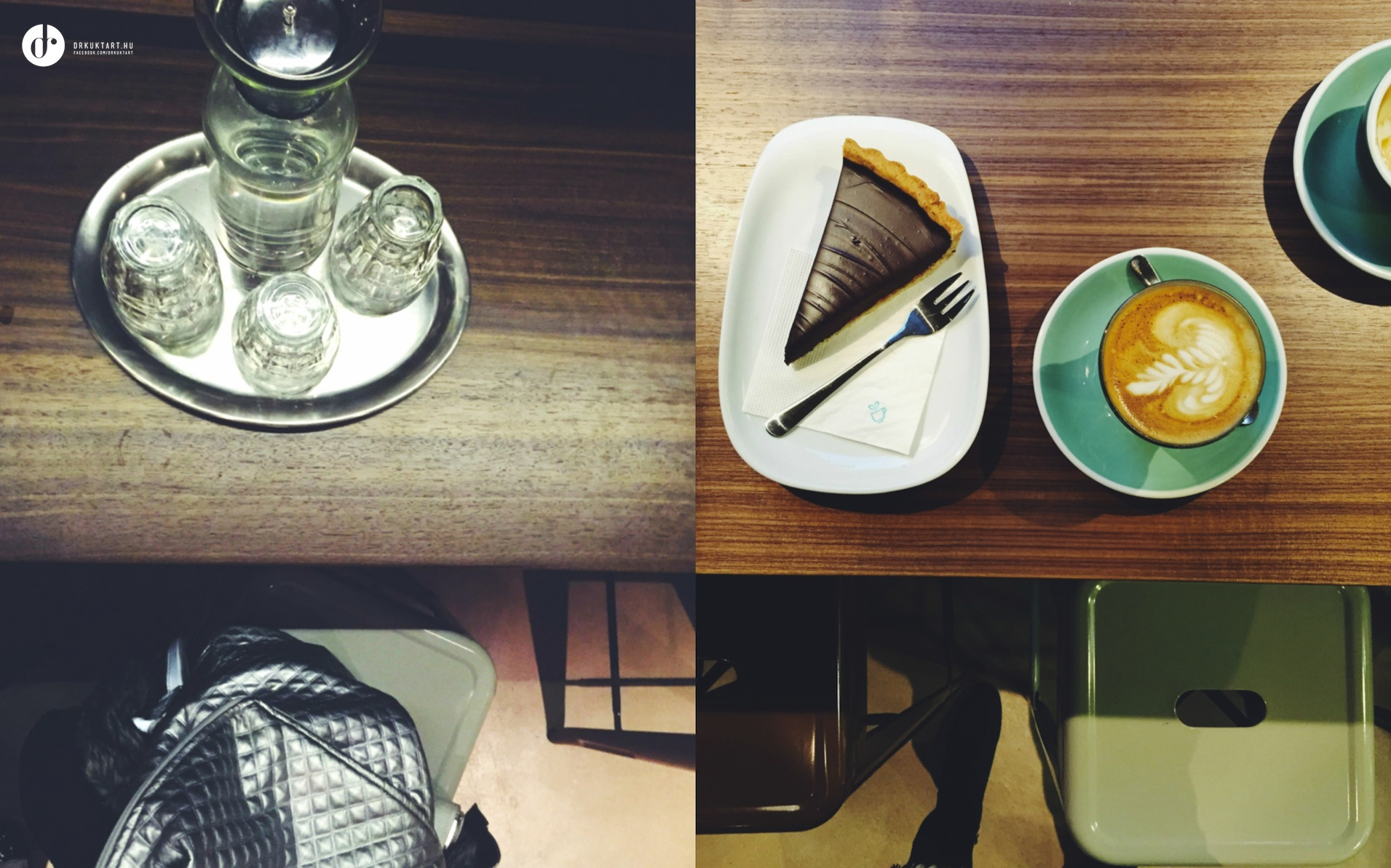 drkuktart_mygreencupbudapestcoffee15.jpg