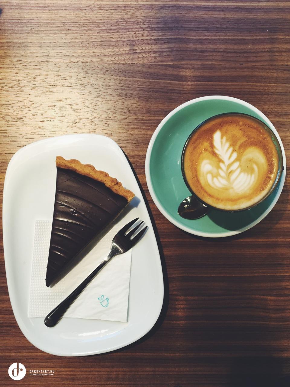 drkuktart_mygreencupbudapestcoffee16.jpg