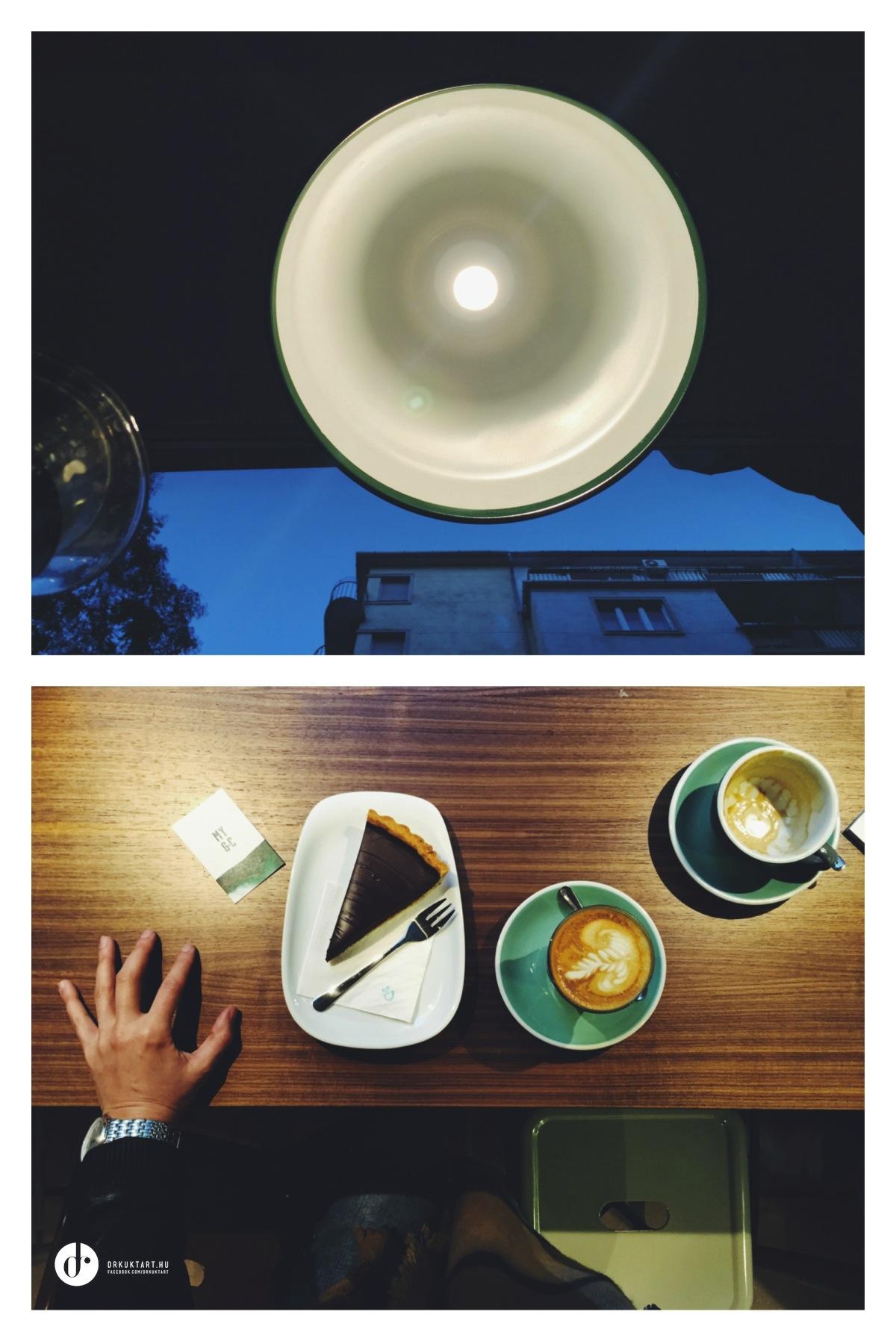 drkuktart_mygreencupbudapestcoffee18.jpg