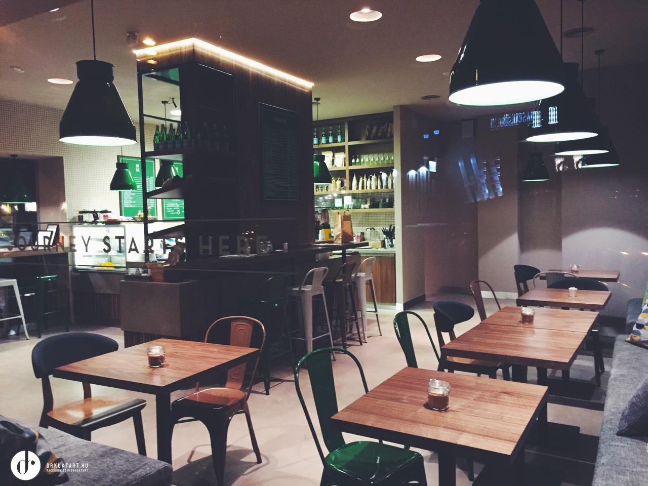 drkuktart_mygreencupbudapestcoffee19.jpg