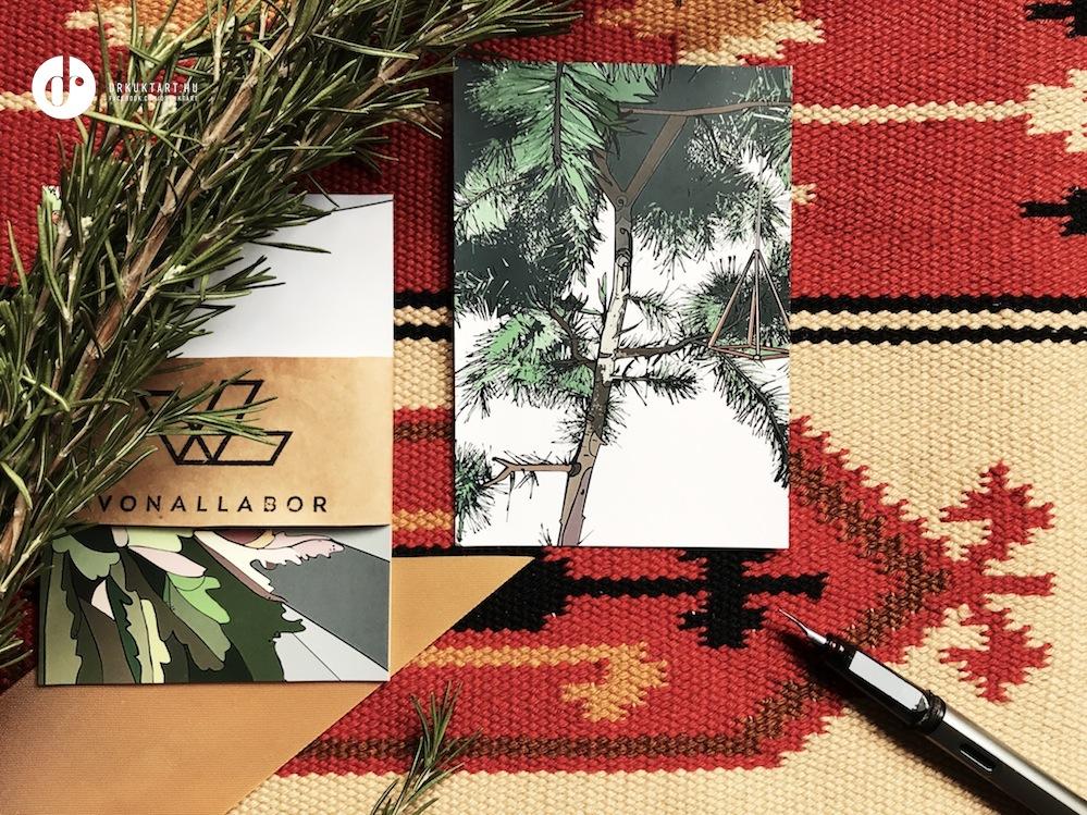drkuktart_vonallabor_karacsonyikepeslap_christmaspostcard02.JPG