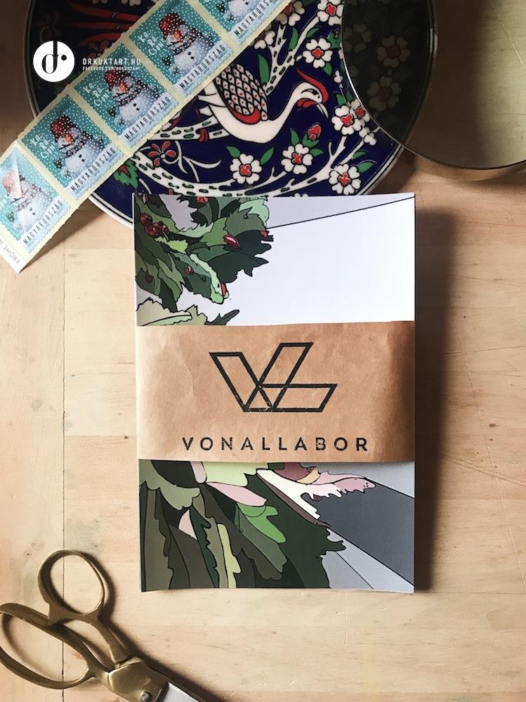 drkuktart_vonallabor_karacsonyikepeslap_christmaspostcard04.JPG