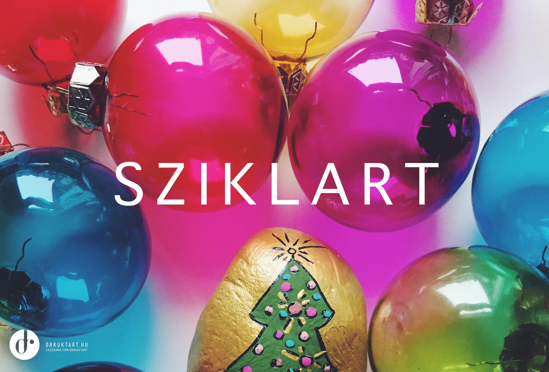 drkuktart_sziklart19i.jpg