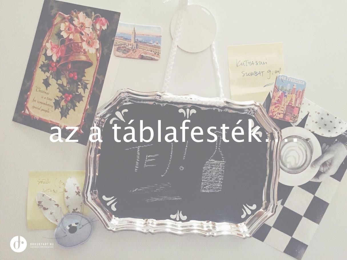 drkuktart_tablafestektalcan01.jpg