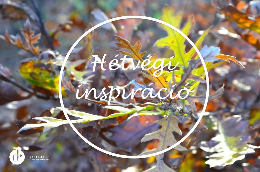 drkuktartweekendinspiration0036001.jpg