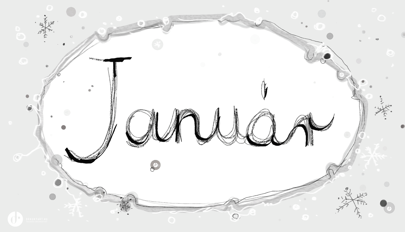 2016_01januar01.png