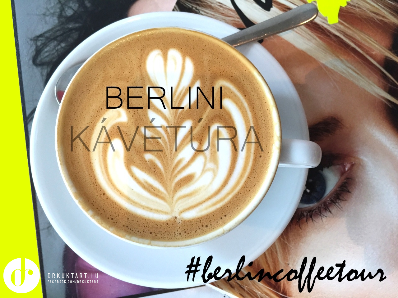 drkuktart_berlinspecialtycoffeetour01_westberlin.jpg