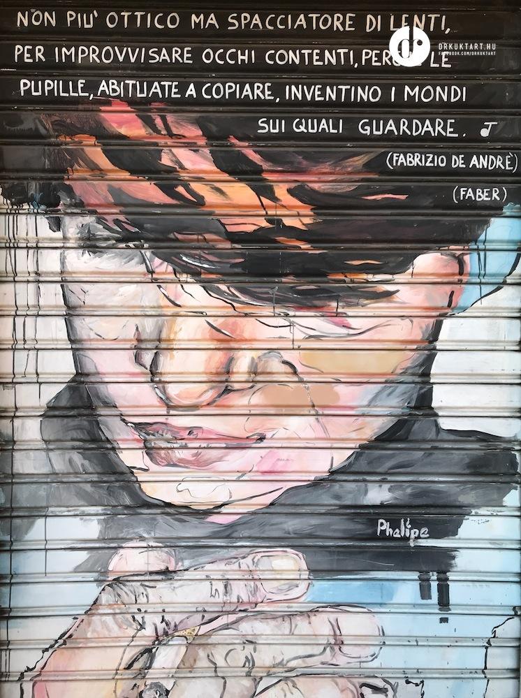 drkuktart_milano_streetart05.JPG