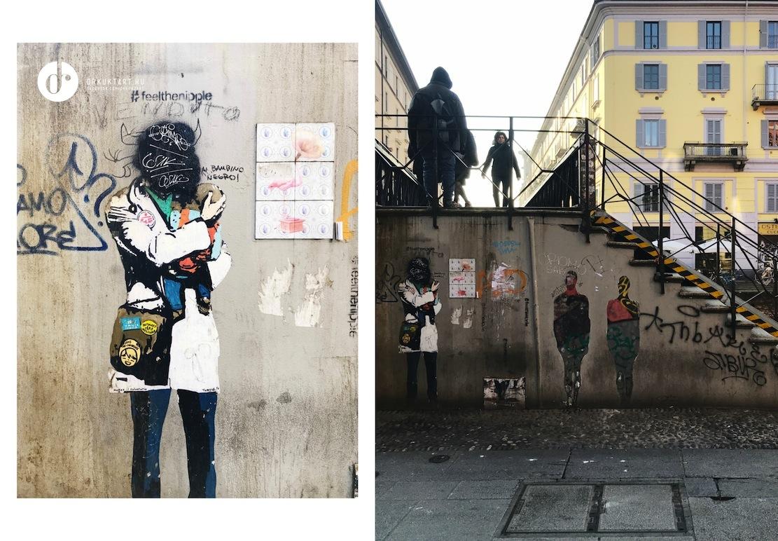 drkuktart_milano_streetart07navigli_tvboy.jpg