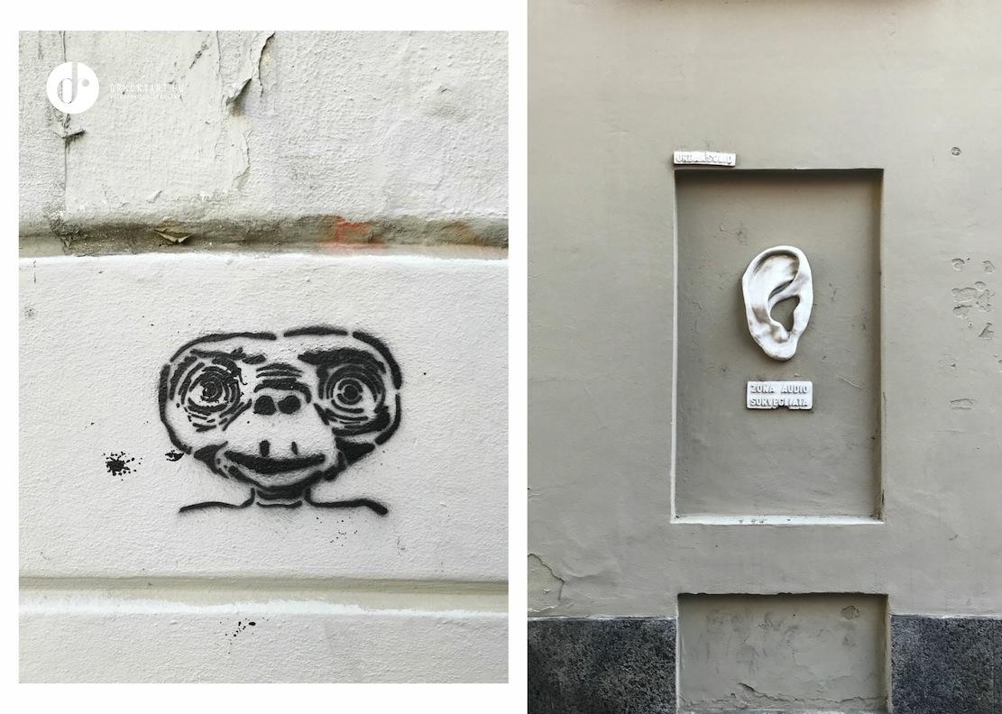 drkuktart_milano_streetart13zona_audio_sorvegliata_et.jpg