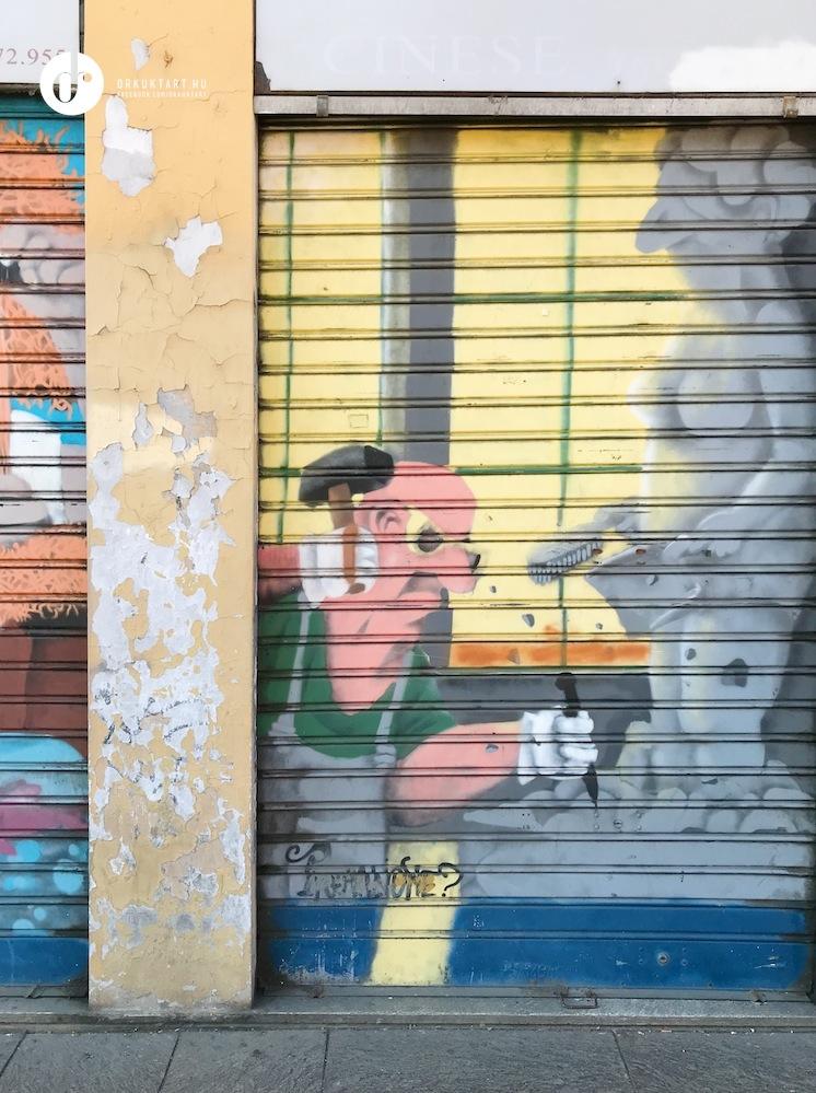 drkuktart_milano_streetart15.JPG