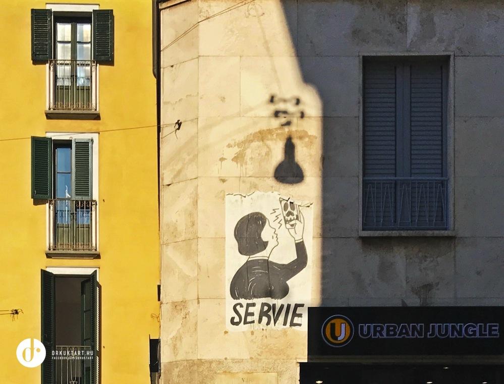 drkuktart_milano_streetart24.JPG