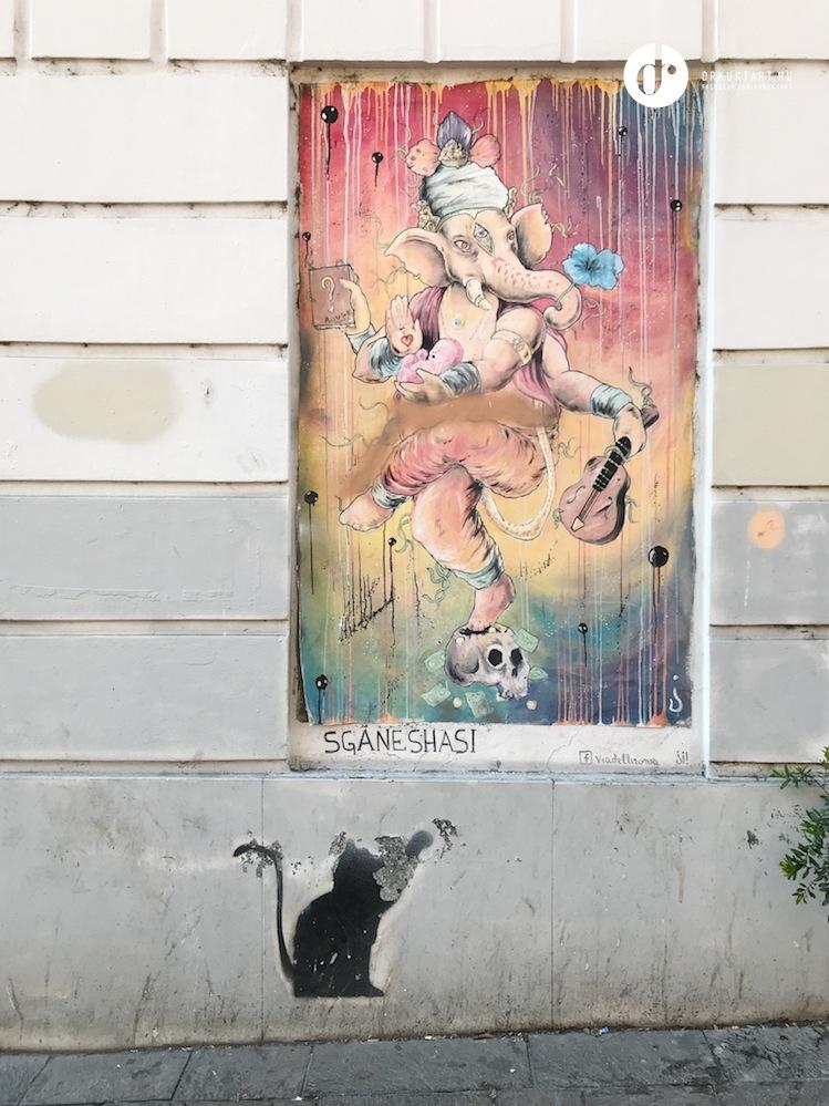 drkuktart_milano_streetart27.JPG