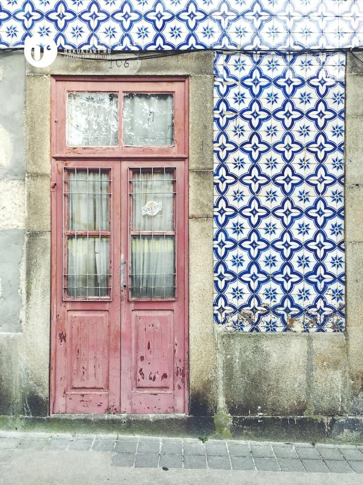 drkuktart_portugaliaazulejo02_porto.jpg