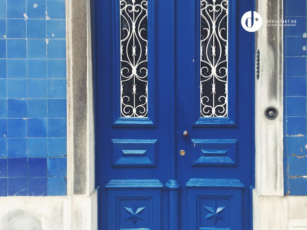 drkuktart_portugaliaazulejo11_porto.jpg