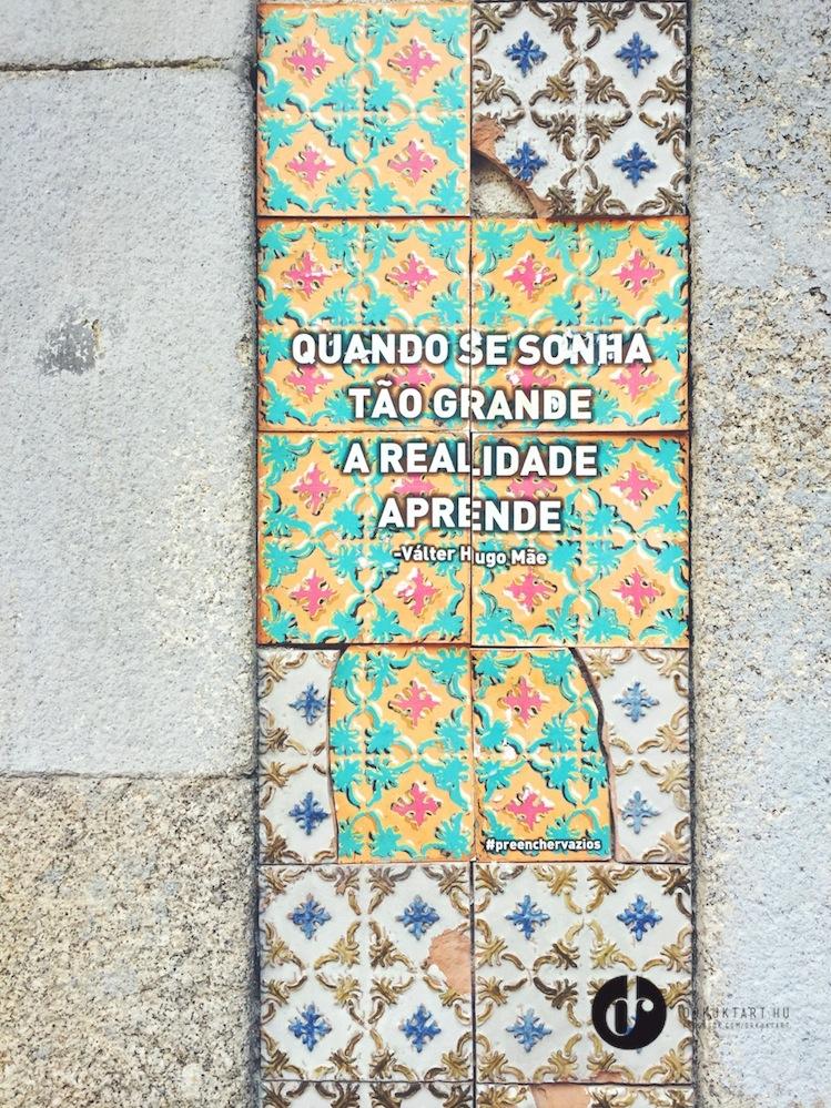 drkuktart_portugaliaazulejo14_porto.jpg