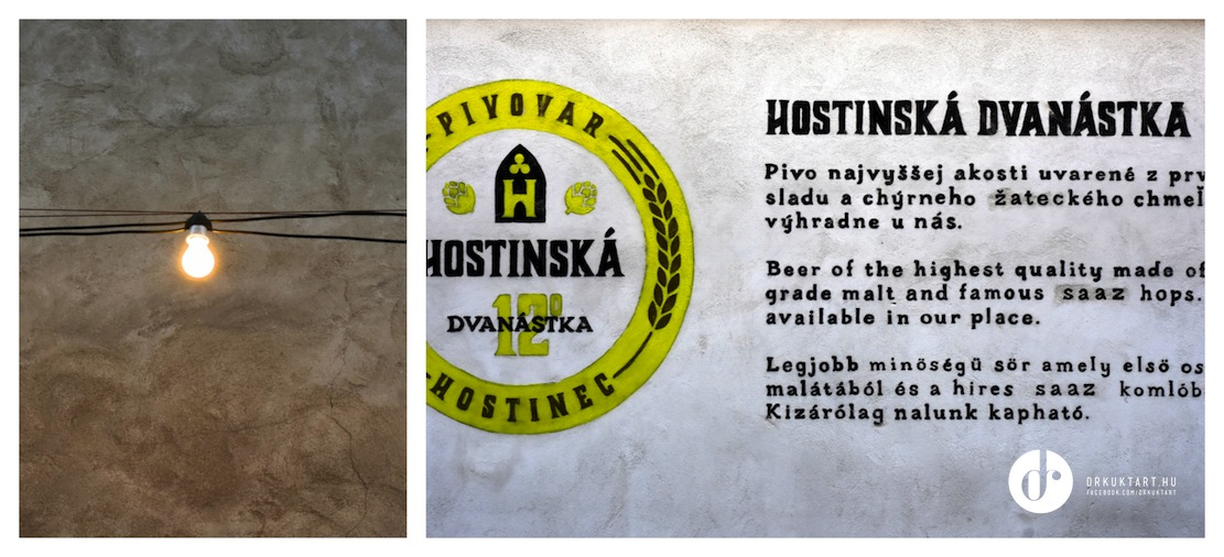 drkuktart_kassa_kosice33.jpg