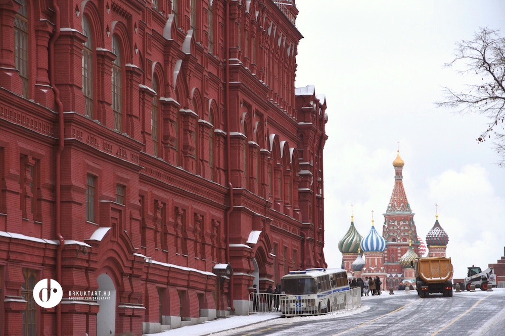 drkuktart_moszkvamoscow01.JPG