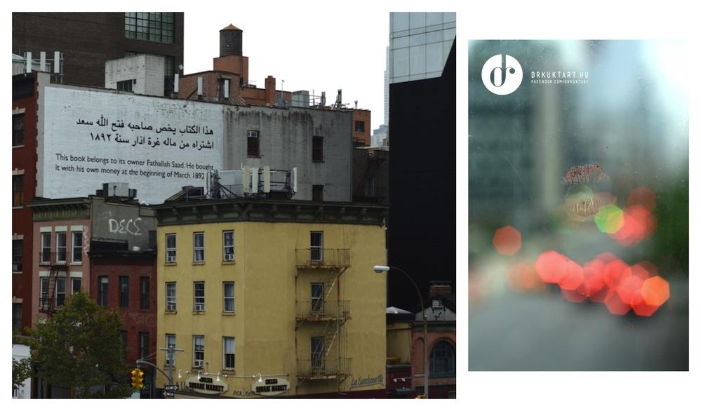drkuktart_newyorkcitychelseamarket05.jpg
