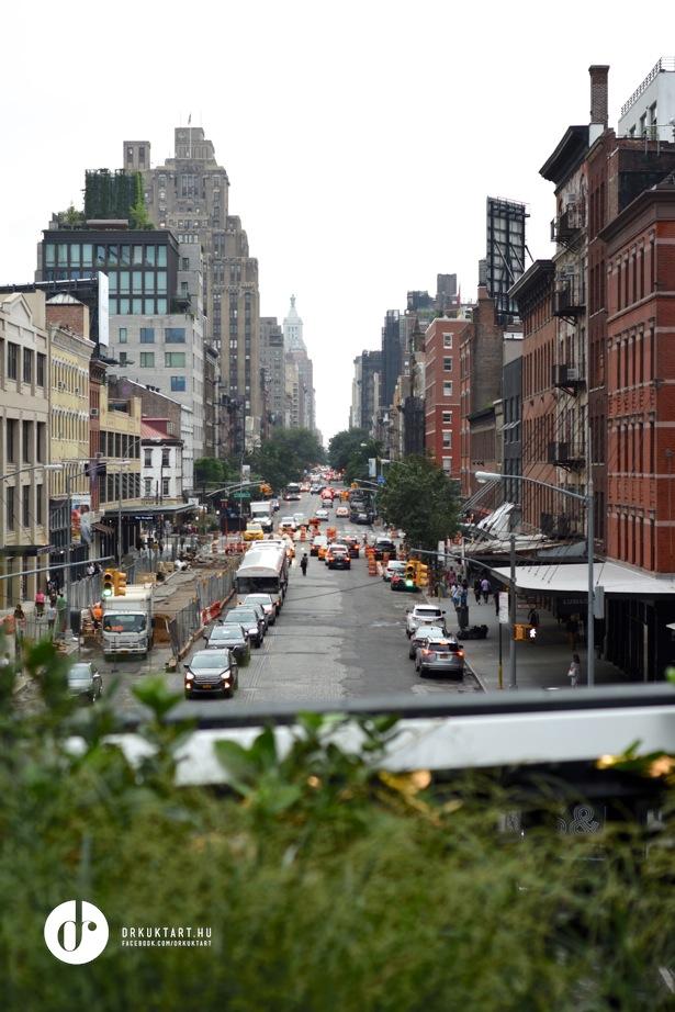 drkuktart_newyorkcitychelseamarket08.jpg
