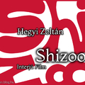 Hegyi Zoltán - Shizoo interjú film