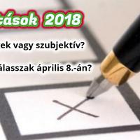 10 millió Magyar befektető választ projekt menedzsereket, a következő 4 évre április 8.-án!