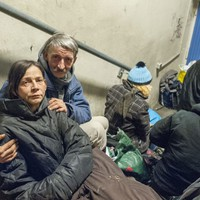 100.000 lakcím nélküli állampolgár él Magyarországon! Te gondoltál rájuk, amikor szavaztál?