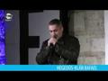 2018.03.29. - Slam Poetry Budapest -  A feleségemnek